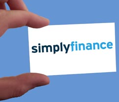 simply finance Top 10 Best Life Insurance Companies in UK