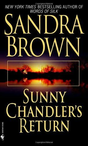 sunny chandler Top 10 Best Selling Romance Novels Ever
