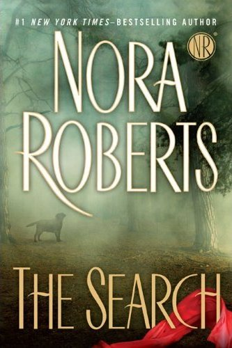 the search by nora roberts Top 10 Best Selling Romance Novels Ever