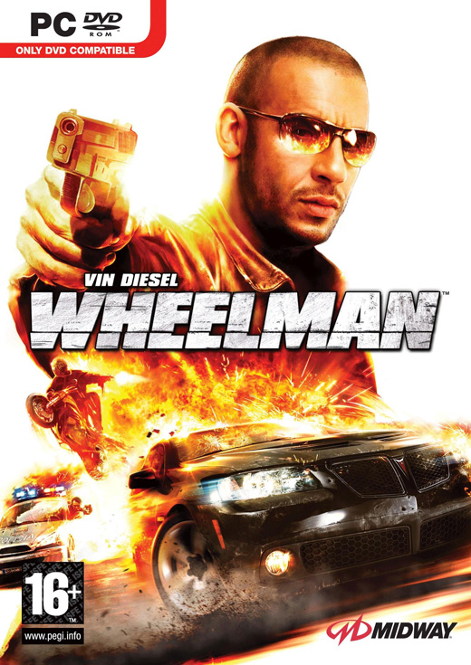 wheeman Top 10 Best Car Racing Games to Play in 2011