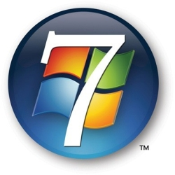 windows 7 10 Best Windows 7 Themes To Download in 2011