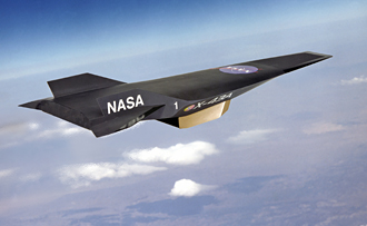 2 X 43A 10 Fastest Jet Aircraft In The World