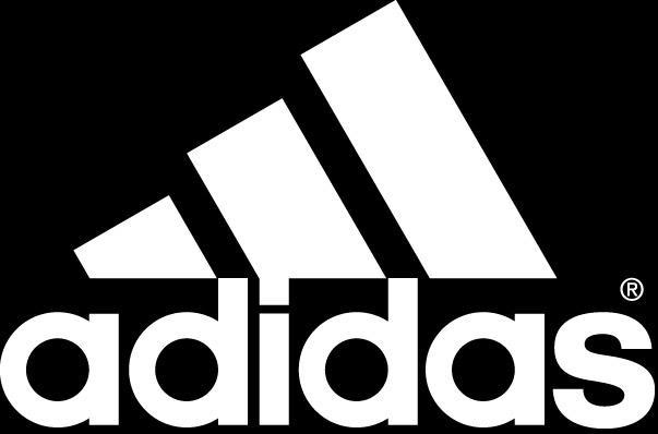 Adidas 10 Most Popular & Best Sneakers Brands