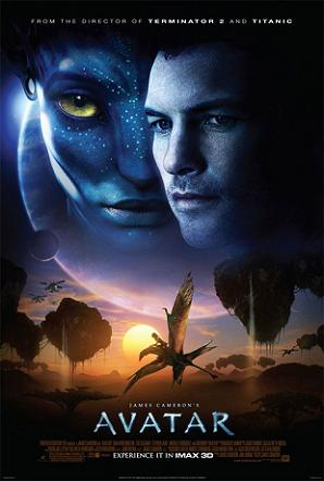 Avatar 10 Best Movies To Watch In 3D
