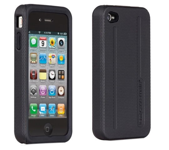 Casemate 10 Best iPhone 4 Covers And Cases  2011