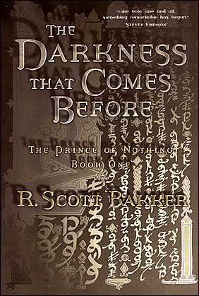 Darkness That Comes Before 10 Best Fantasy Novels Of The Decade