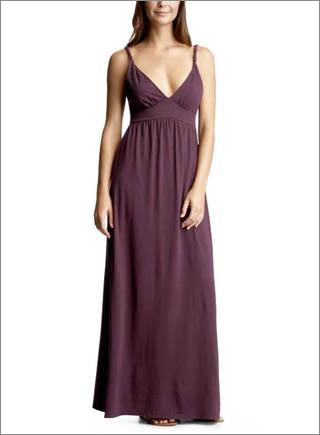 Empire Tank Dress3 10 Best Summer Dresses Ideas For Women   2011