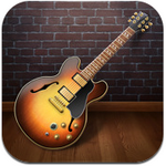 GarageBand app iPad2 10 Must Have Apps For Apple iPad 2   2011