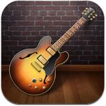 Aplikasi iPad 2 Terbaik