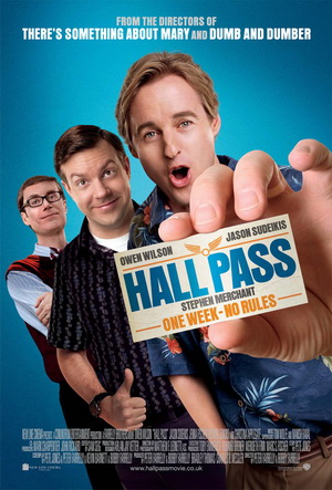 Hall Pass Top 10 Most Funny Movies in 2011   2012