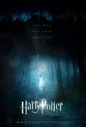 Harry Potter and the Deathly Hallows Part 2 10 Most Anticipated Action Movies In 2011