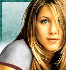 Jennifer Aniston 10 Best Jennifer Aniston Movies Ever