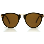 Karen Walker Eyewear Helter Skelter 10 Most Popular Shades / Sunglasses