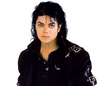 Michael Jackson 10 Best Michael Jackson Songs   Videos