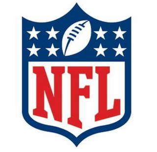 pro football  teams,
