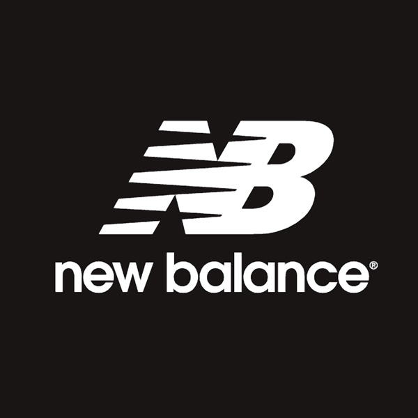New Balance 10 Most Popular & Best Sneakers Brands