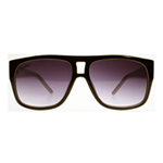 Nueu Sunglasses 10 Most Popular Shades / Sunglasses