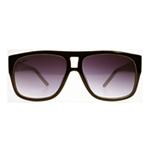 Nueu Sunglasses 10 Most Popular Shades / Sunglasses