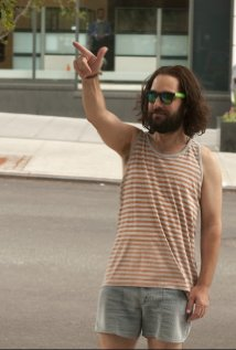 Our Idiot Brother Movie 10 Funny Movies Releasing This Summer 2011