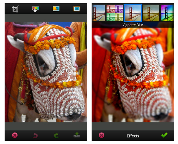 PHOTOSHOP 10 Best Android Apps For Webmasters