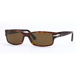 Persol 2747S 10 Most Popular Shades / Sunglasses