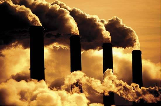 Pollution Top 10 Most Polluted Cities In The World   2011