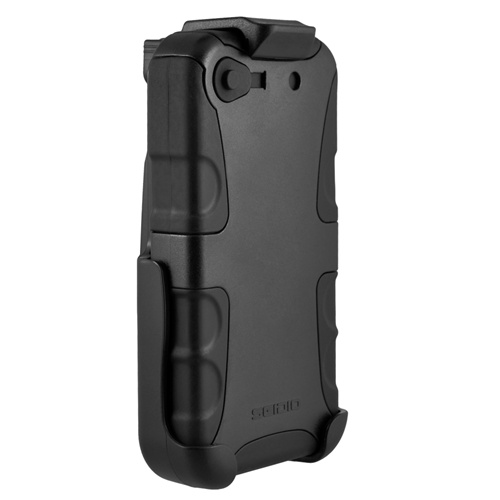 Seido Rugged 10 Best iPhone 4 Covers And Cases – 2011