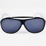 Spitfire Beckett Sunglasses 10 Most Popular Shades / Sunglasses