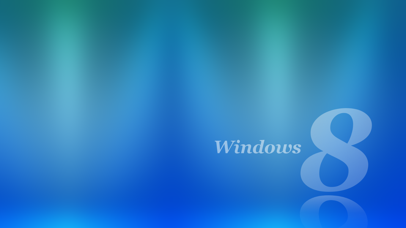 Windows 8 Wallpapers 1 10 Best Windows 8 Wallpapers 2011   HD