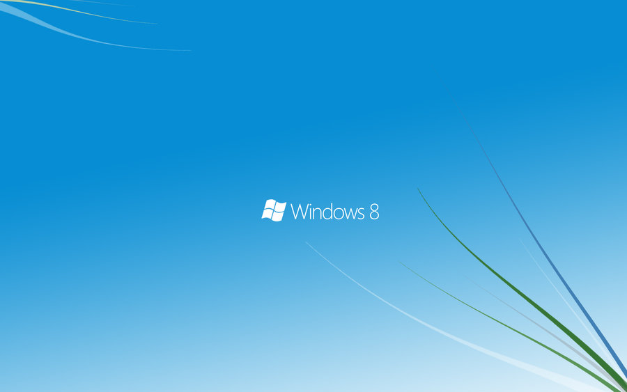 Windows 8 Wallpapers 2 10 Best Windows 8 Wallpapers 2011   HD