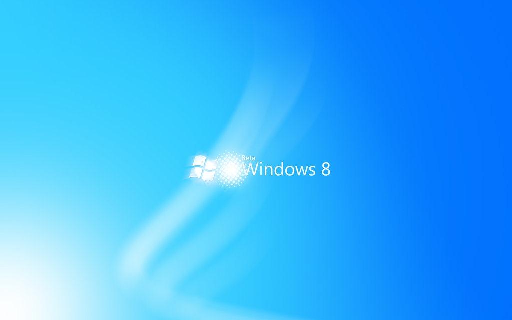 Windows 8 Wallpapers 3 10 Best Windows 8 Wallpapers 2011   HD
