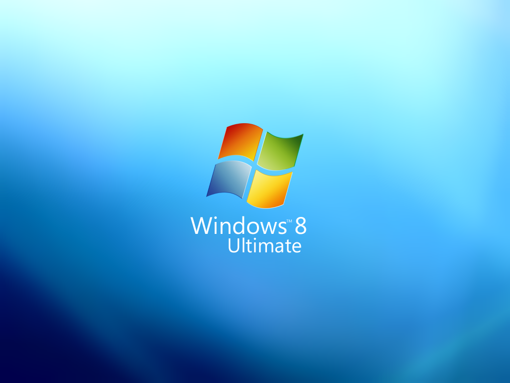 Windows 8 Wallpapers 4 10 Best Windows 8 Wallpapers 2011   HD