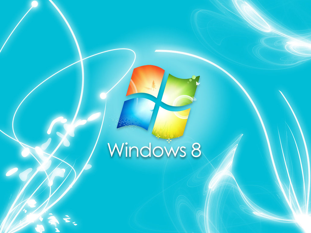 Windows 8 Wallpapers 6 10 Best Windows 8 Wallpapers 2011   HD
