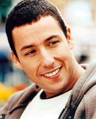 adam sandler 10 Best Adam Sandler Movies Ever