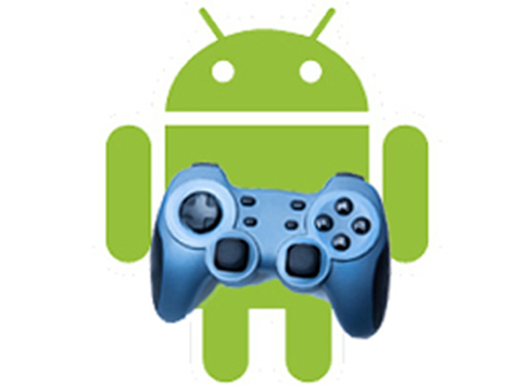 android games 10 Most Addictive Android Games  2011
