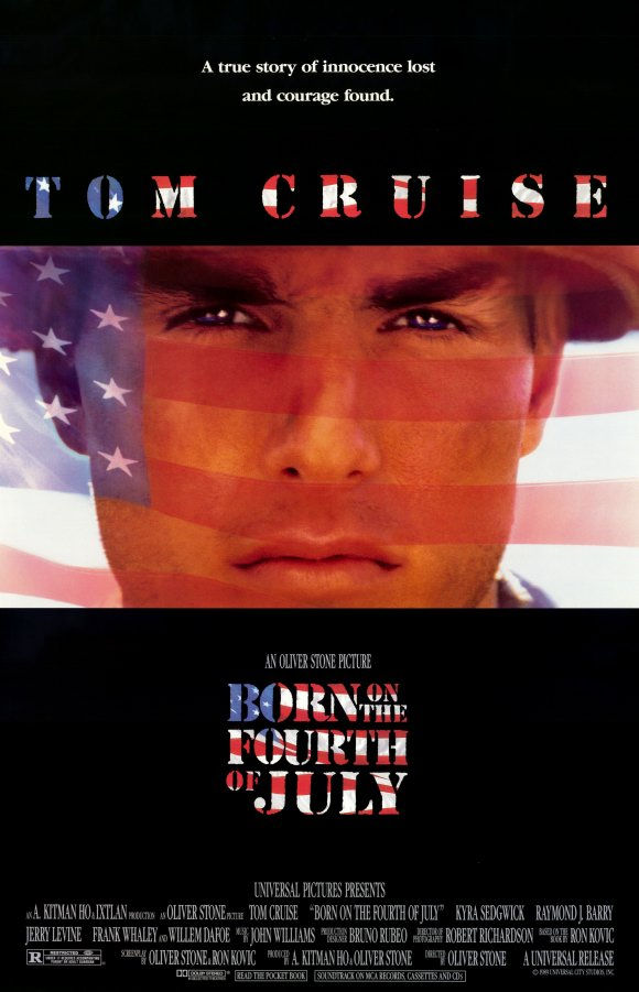 born on 4th of july 10 Best Tom Cruise Movies Ever