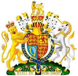 british monarchy 10 Unknown Facts About The British Monarchy