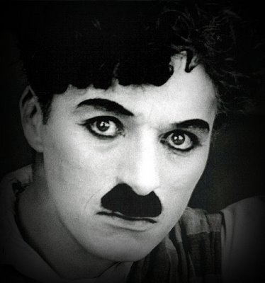 charlie chaplin wallpaper. charlie chaplin 10 Interesting