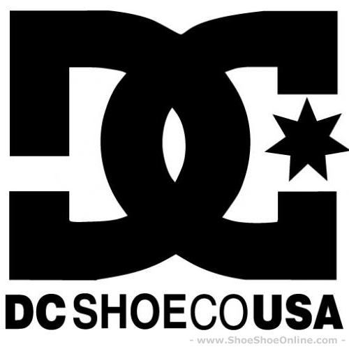 dc shoes 10 Most Popular & Best Sneakers Brands