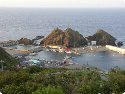 honshu island 10 Largest Islands In The World