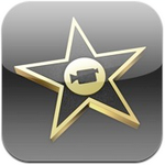 imovie app ipad 2 10 Must Have Apps For Apple iPad 2   2011