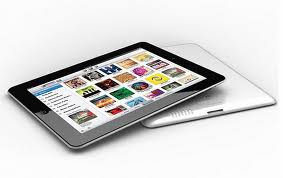 ipad 2 apps 10 Must Have Apps For Apple iPad 2   2011