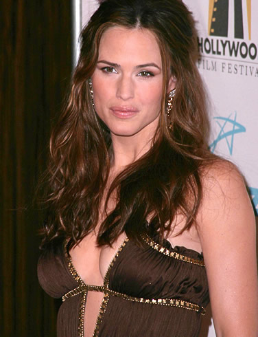 jennifer garner 10 Prettiest Women Born In April