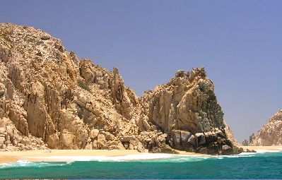 mexico 10 Best Honeymoon Destinations In The World