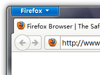 mozilla firefox 4 theme mx 3 10 Best Mozilla Firefox 4 Themes / Skins 