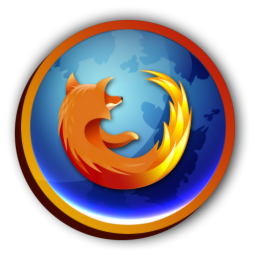 mozilla firefox 4 10 Best Mozilla Firefox 4 Themes / Skins 