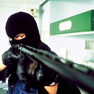 robberies 2011 Top 10 Countries With Highest Rate Of Robberies   2011