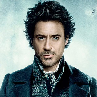 robert downey 10 Best Robert Downey Movies Ever