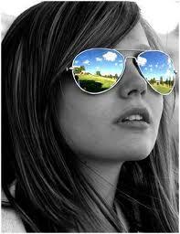 shades 10 Most Popular Shades / Sunglasses
