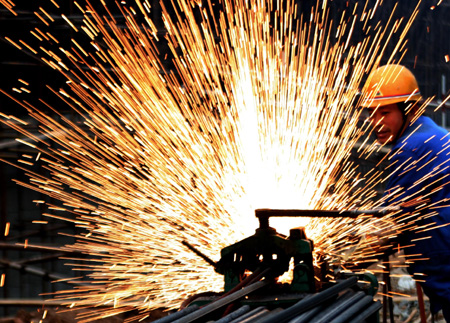 steel facts 10 Worth Knowing Facts About Steel